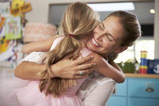 dating με μια γυναίκα με ειδικές ανάγκες γάμος χωρίς ραντεβού ENG υπο EP 14